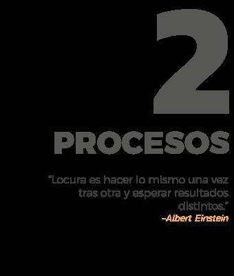 ARTIBUS-Soluciones-6