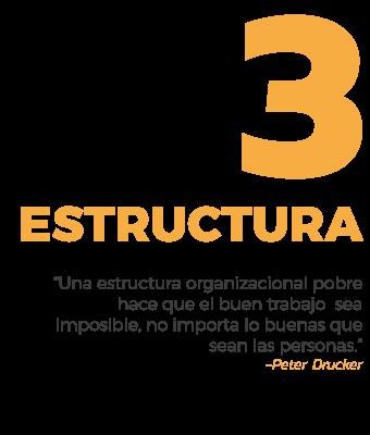 ARTIBUS-Soluciones-7