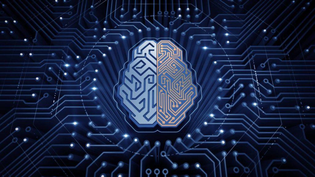artificial-intelligence-409255165-ss-1920-1024x576