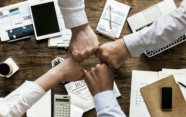 equipos-inteligentes-Artibus-Consulting