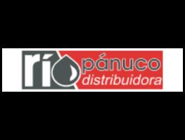 panuco