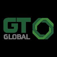 GT-GLOBAL-Sin-título-1